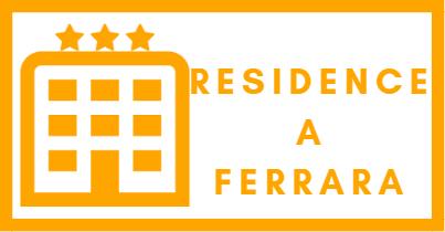 Residence Ferrara